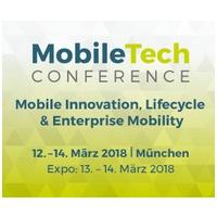 MobileTech Conference