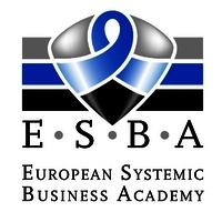 E.S.B.A - European Systemic Business Academy GmbH