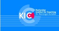 KIC: Karlsruher Institut für Coaching