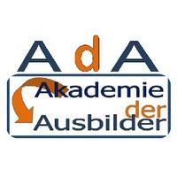Gepr. Aus- und Weiterbildungspädagoge IHK