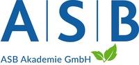 ASB Akademie GmbH