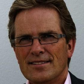 Trainer, Speaker, Coach Sellympia - Verkaufen auf olymp. Niveau - Rainer Frieß