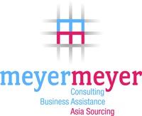 Meyer und Meyer