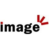 image³-Kommunikationsagentur GmbH