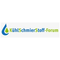 Kühlschmierstoff-Forum 2019