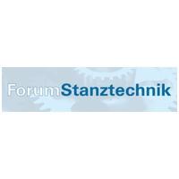 Forum Stanztechnik