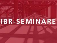 id Verlags GmbH / IBR-Seminare