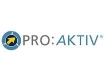 PROAKTIV Management GmbH