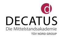 DECATUS - Die Mittelstandsakademie