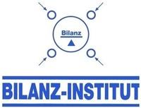 E - Bilanz 2013