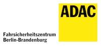 ADAC Fahrsicherheitszentrum Berlin-Brandenburg GmbH