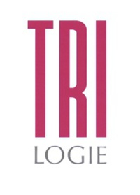 TRILOGIE GbR