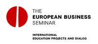 The European Business Seminar