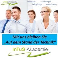 InTuS Akademie e.K.