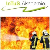 Explosionsschutz in der Praxis - Ex Schutz & Befähigte Person Explosionsschutz