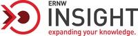 ERNW Insight GmbH