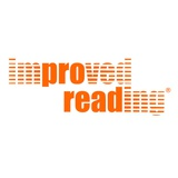 Improved Reading GmbH & Co. KG