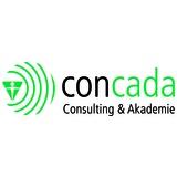 concada Consulting und Akademie GmbH