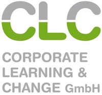 Corporate Learning & Change GmbH