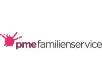 pme Familienservice GmbH