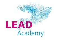 LEAD Academy gGmbH