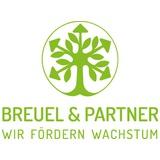 Breuel & Partner GmbH