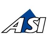ASI Akademie für Sicherheit