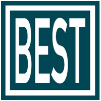 Einkauf: Lieferantenmanagement (Präsenz/Online)