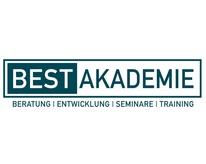 Best Akademie