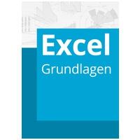 Excel Grundlagen