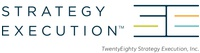 TwentyEighty Strategy Execution (Germany) GmbH