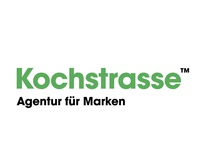 Kochstrasse - Agentur für Marken GmbH