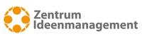 Deutsches Institut für Ideen- und Innovationsmanagement GmbH