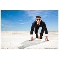 Coaching für neu ernannte Führungskräfte