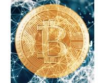Blockchain Seminare