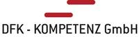 DFK - KOMPETENZ GmbH