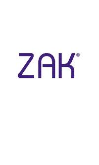ZAK Zoll- und Außenwirtschafts- Kolleg GmbH