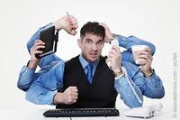 Effektives Zeitmanagement - Training