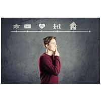 Selbstmanagement und Karriereplanung - Training
