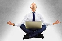 Karrierefaktor Resilienz - Training