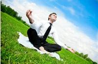 Stress lass' nach! Strategien gegen den Burnout - Training