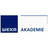 WEKA Akademie GmbH