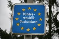 Neue Herausforderungen in der Außenwirtschaft 2012