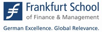 Frankfurt School of Finance & Management gGmbH
