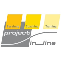 Agiles Projektmanagement – zertifizierter Professional Scrum Master (PSM I)