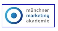 Certified Marketing Manager (FH)