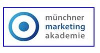 Marketing Grundlagen Seminar I und II