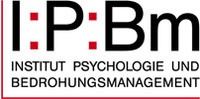 IPBm Institut Psychologie & Bedrohungsmanagement