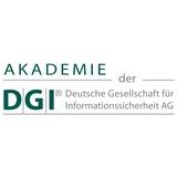 DGI Deutsche Gesellschaft für Informationssicherheit AG