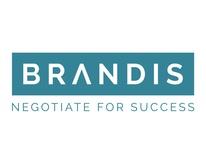 Brandis Negotiation Institute